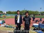 20150426_sevens_in日大稲城G