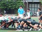 20150503_vs東工大