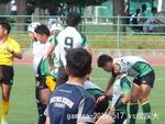 20150517_vs成蹊大