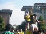 公式戦 vs神奈川大学