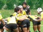神奈川大学戦