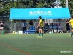 20140921_vs駿河台大