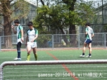 20150418_with横国大